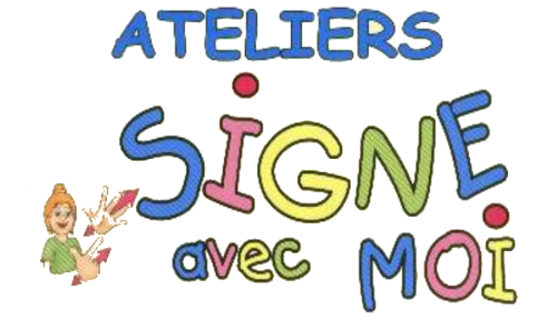 Logo ateliers sam.png