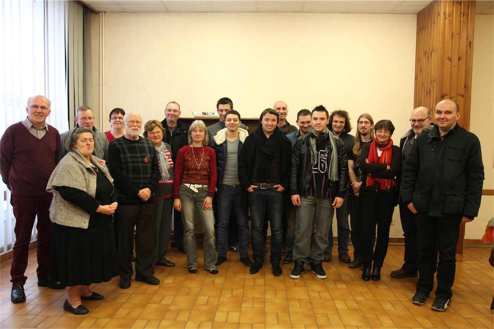 http://wikithionville.fr/images/c/ce/Fest12jury.jpg
