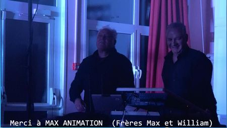 Photo wiki X4 Max et William.jpg