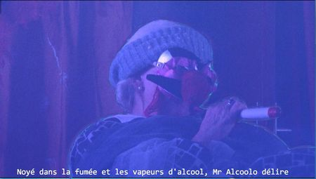 Photo wiki 9 Alcoolo délire.jpg